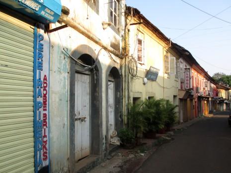 Goa (5)