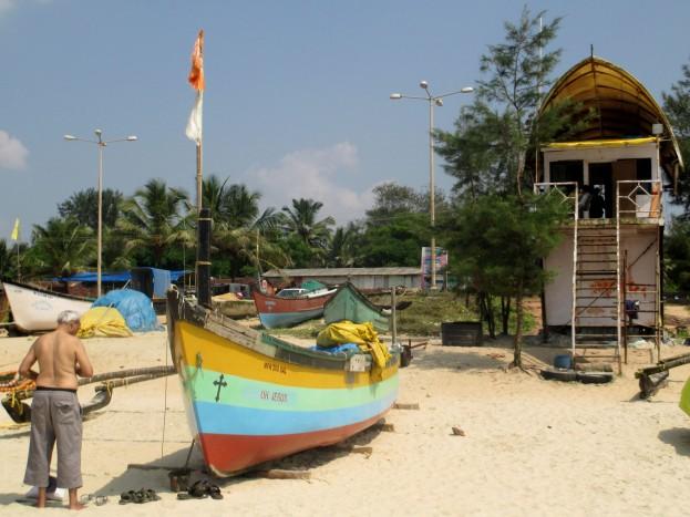 Goa (9)