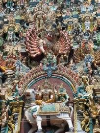 Madurai (10)