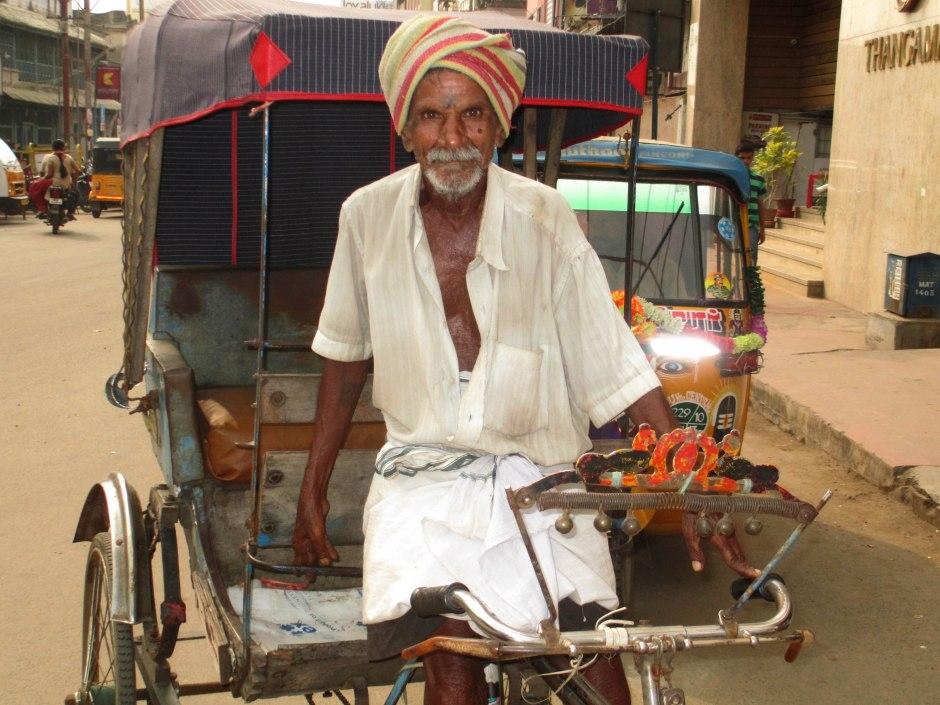 Madurai (103)