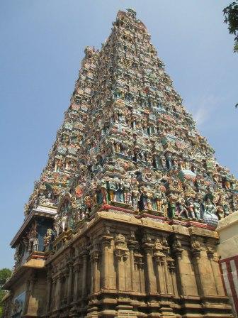 Madurai (13)