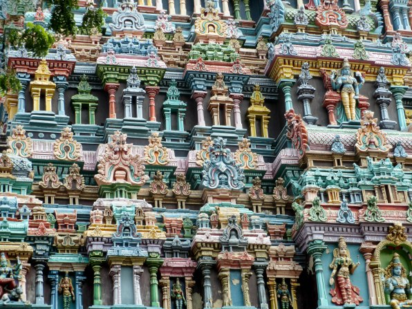 Madurai (21)