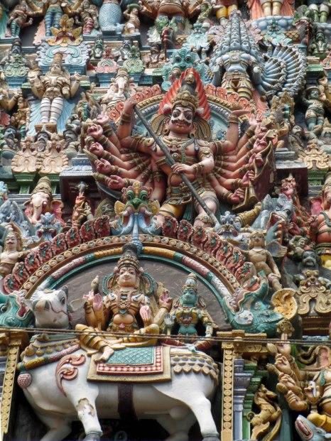 Madurai (24)