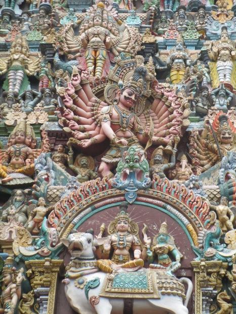 Madurai (28)