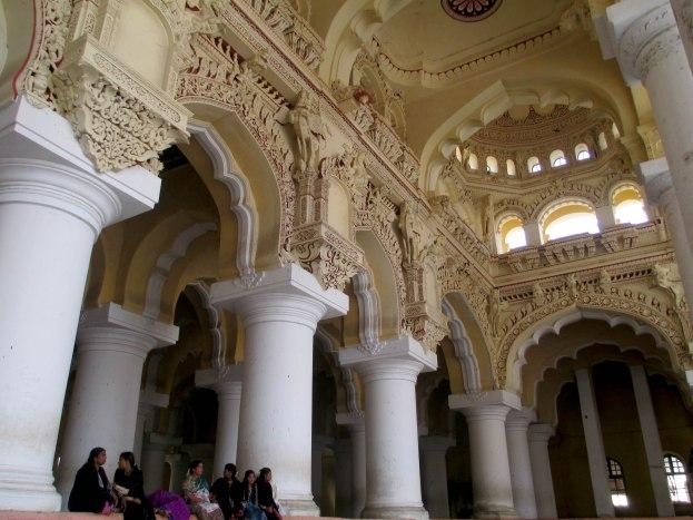 Madurai (46)