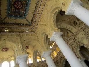 Madurai (48)