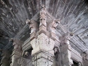 Madurai (68)
