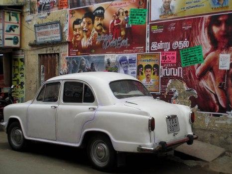 Madurai (77)