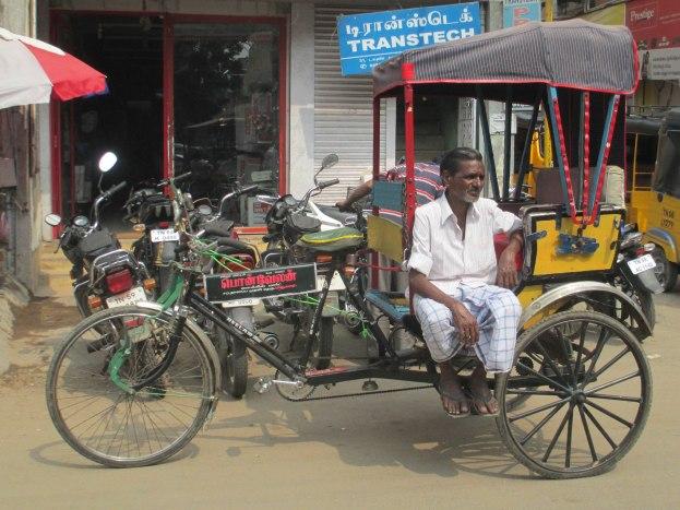 Madurai (82)