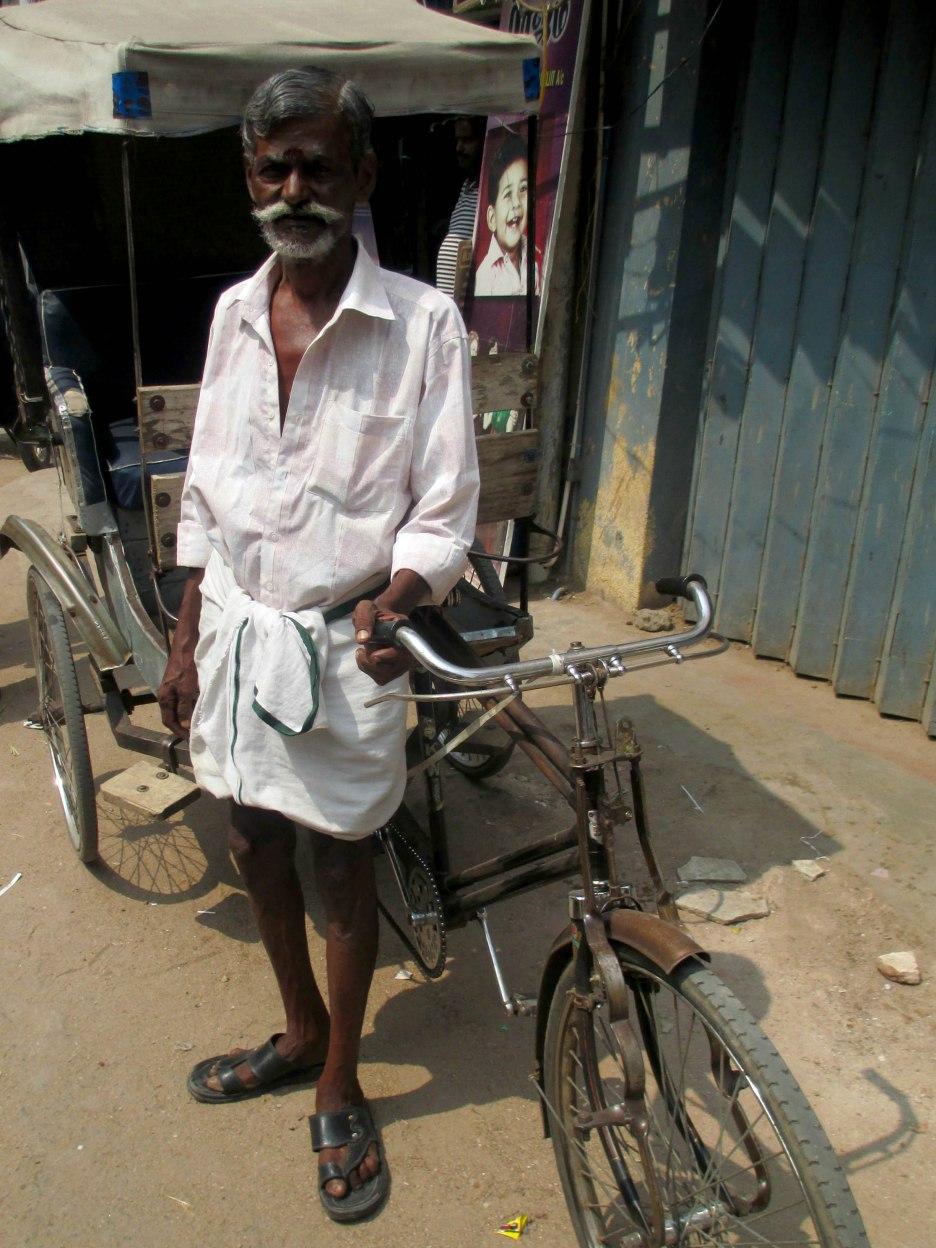 Madurai (88)