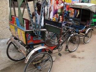 Madurai (91)
