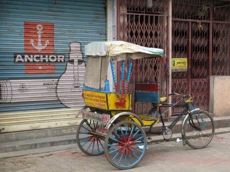 Madurai (93)
