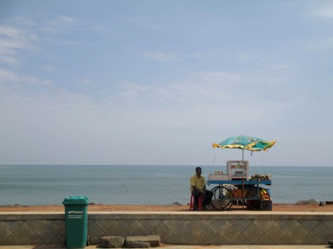 Pondicherry (1)