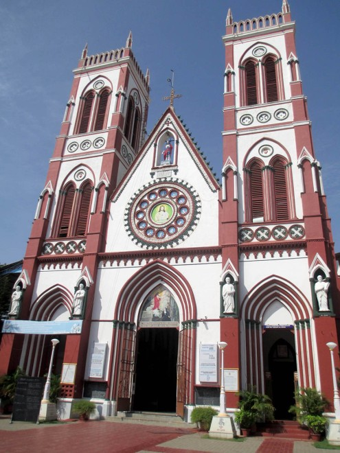 Pondicherry (3)