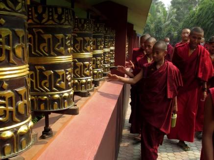 Bodhigaya (1)