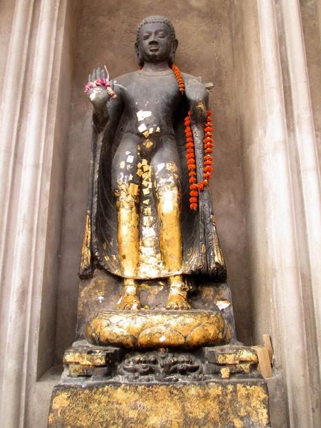 Bodhigaya (10)