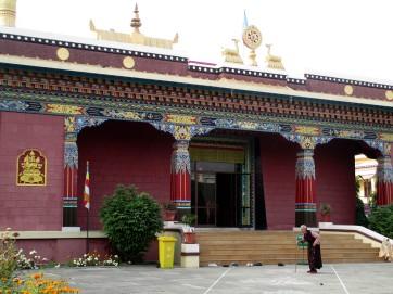 Bodhigaya (25)