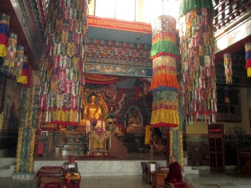 Bodhigaya (29)