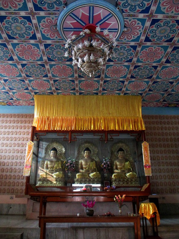Bodhigaya (33)
