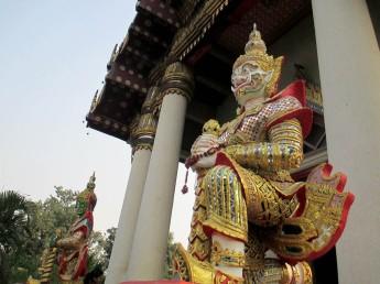 Bodhigaya (39)