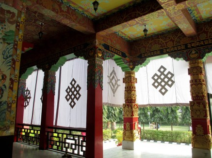 Bodhigaya (5)