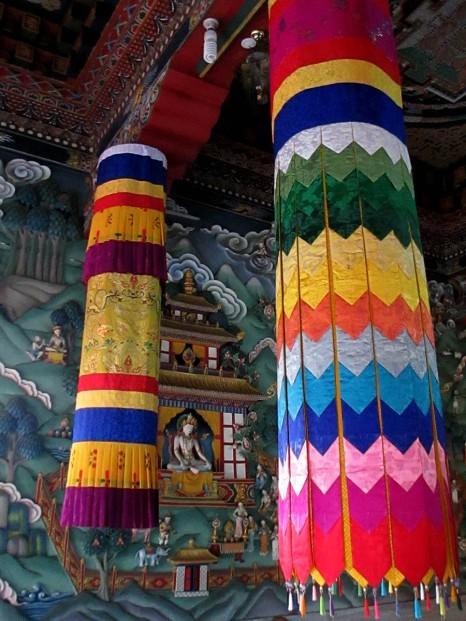 Bodhigaya (55)