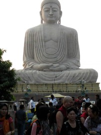 Bodhigaya (60)
