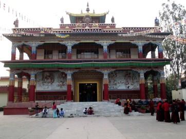 Bodhigaya (66)