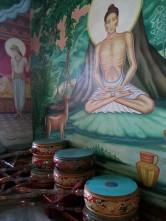 Bodhigaya (70)