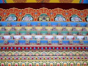 Bodhigaya (71)
