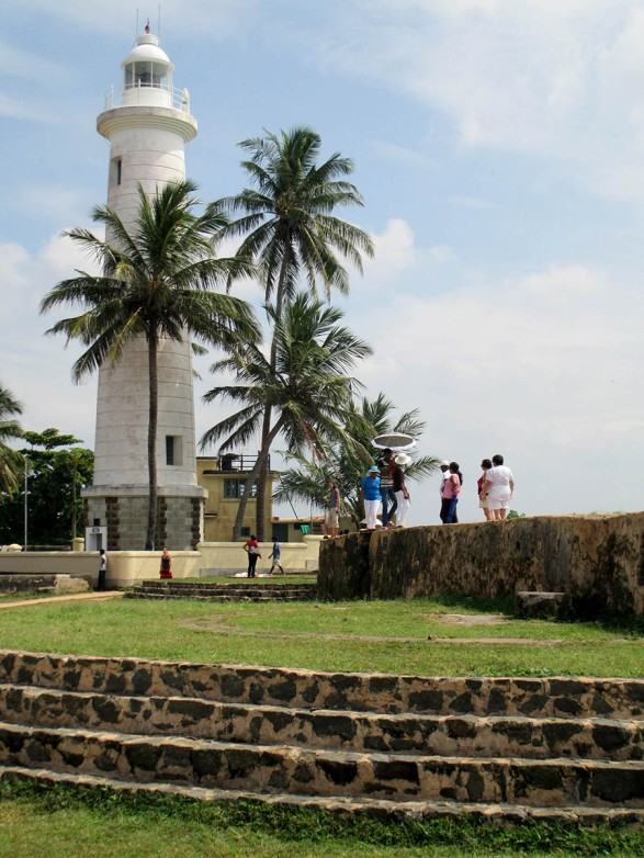 Galle (12)