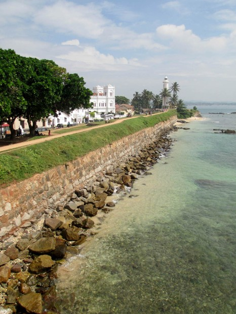 Galle (7)