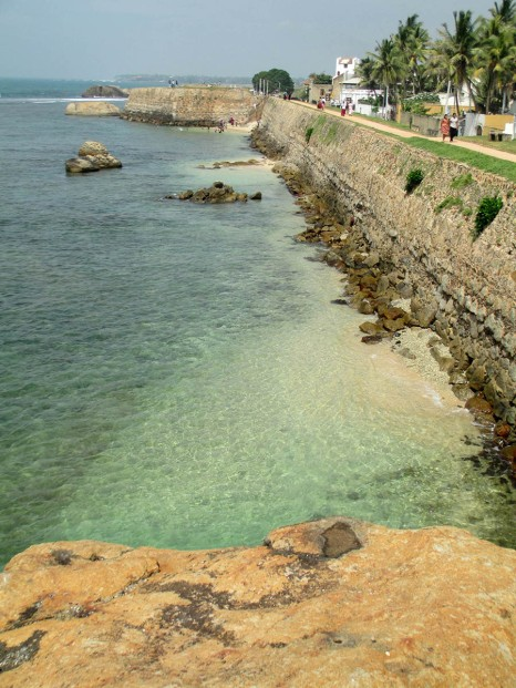 Galle (9)