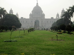 Kolkata (15)