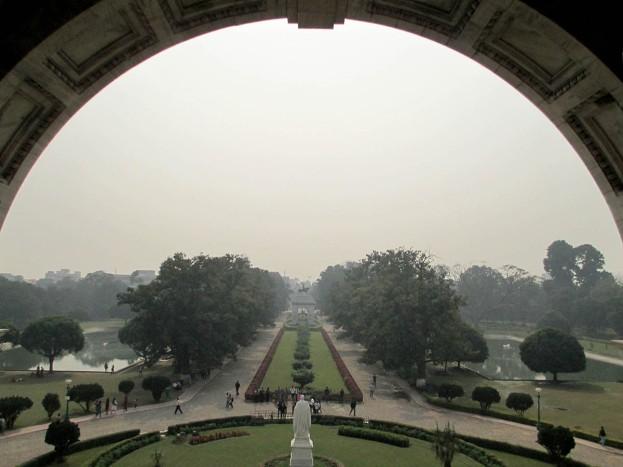 Kolkata (20)