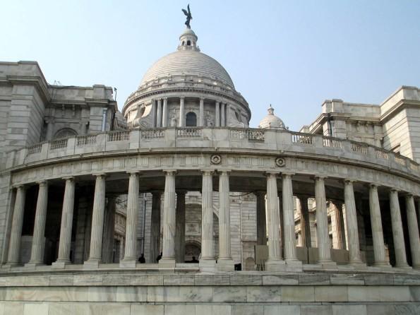 Kolkata (24)