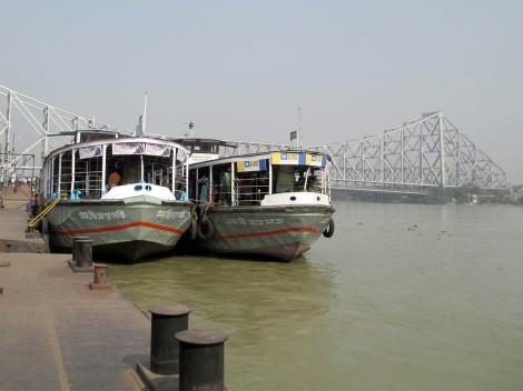 Kolkata (3)