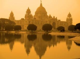 Kolkata (30)