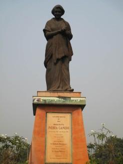Kolkata (36)