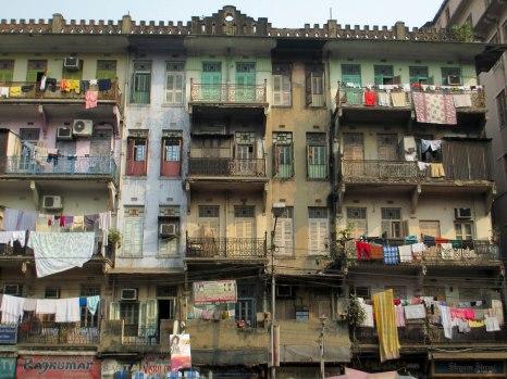 Kolkata (40)