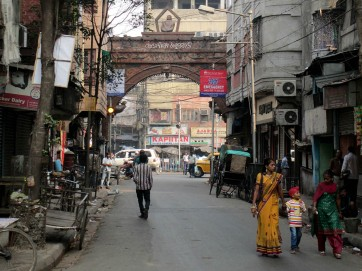 Kolkata (43)