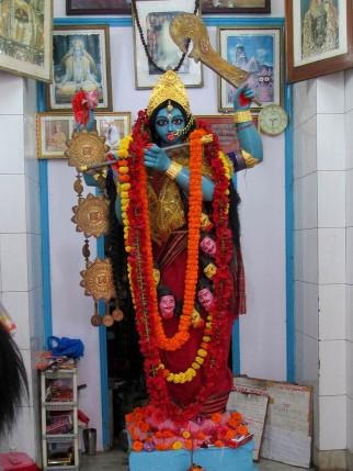 Kolkata (55)