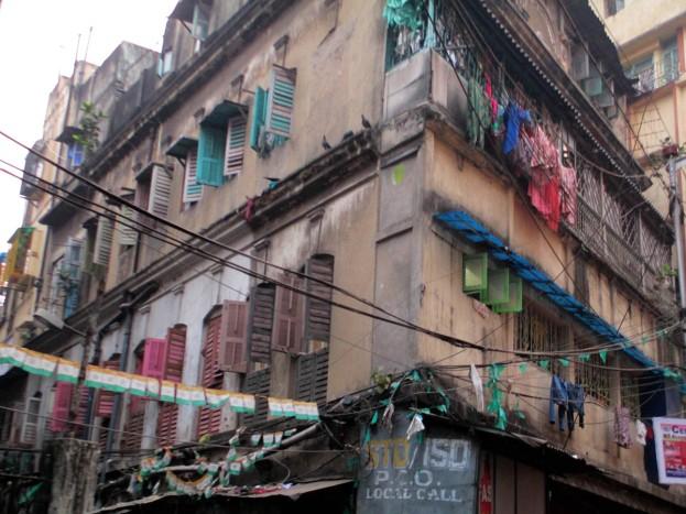 Kolkata (70)
