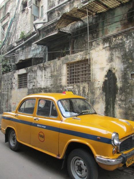 Kolkata (76)