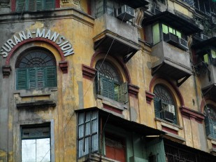 Kolkata (9)