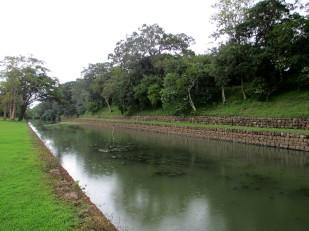 Sigirya (6)