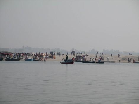 Varanasi (1)