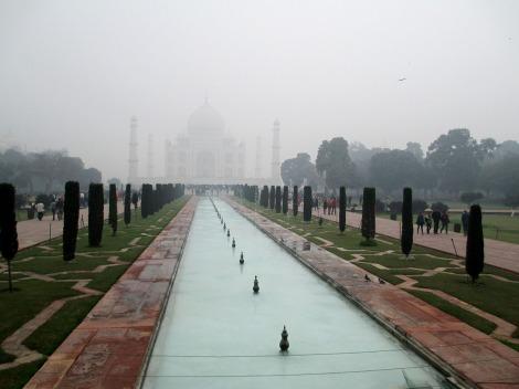 Agra (1)