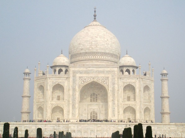 Agra (11)