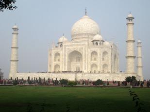 Agra (12)